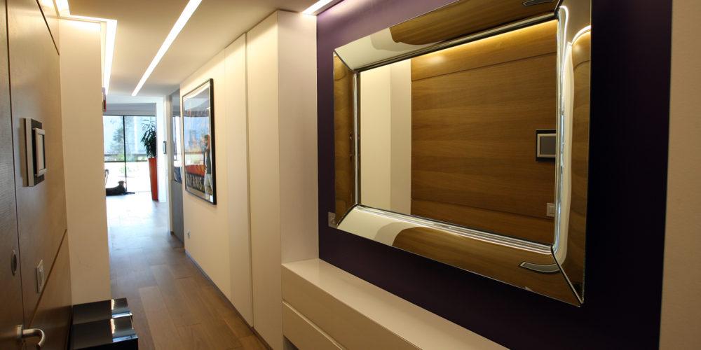 Architettura d 39 interni per abitazioni e privati for App progettazione interni