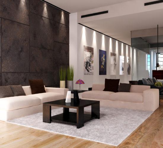 Appartamento privato san giuliano milanese studio zanobini - Cucine san giuliano milanese ...